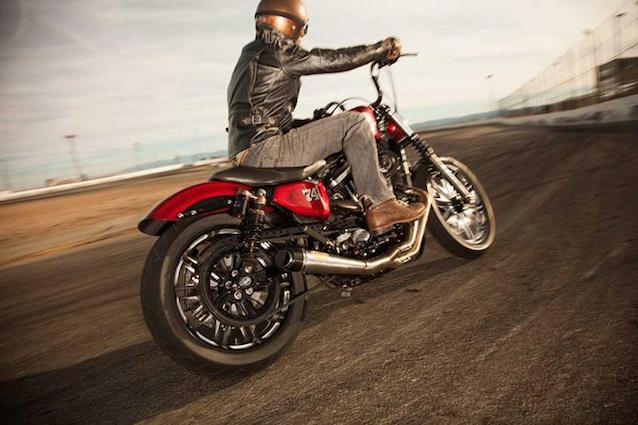 Slant-2-into-1-for-Sportsters-1